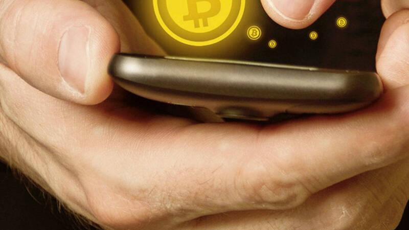 Bitcoin può provocare un innalzamento della temperatura globale? - Tom's Hardware