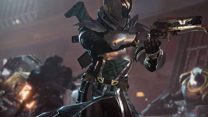 Playlist di matchmaking Halo 3