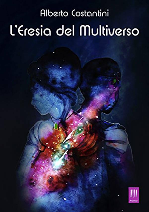 Eresia del Multiverso