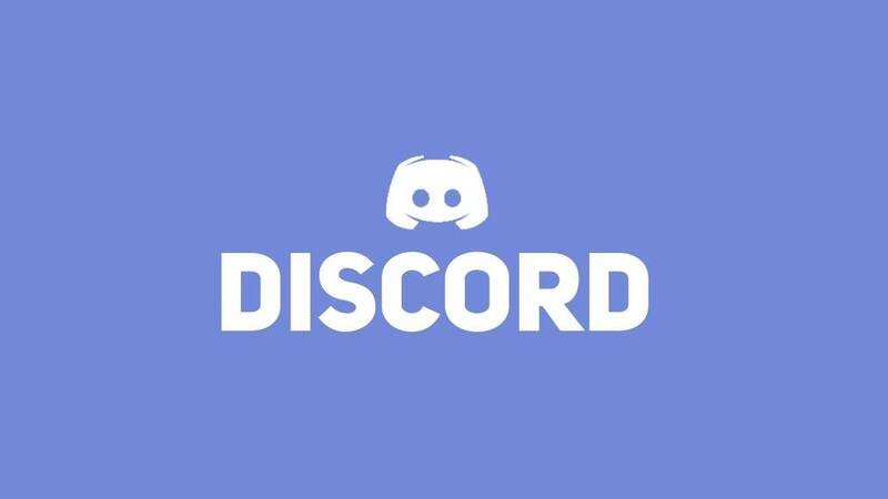 Discord, ransomware attacks don't just ask for ransom in Bitcoin