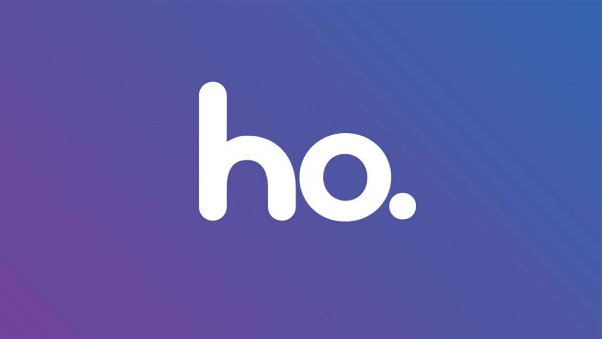ho_mobile_logo