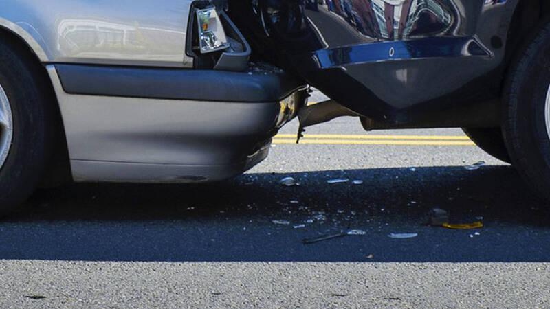 Hyundai realizza il primo airbag in grado di proteggere dagli impatti multipli - Tom's Hardware