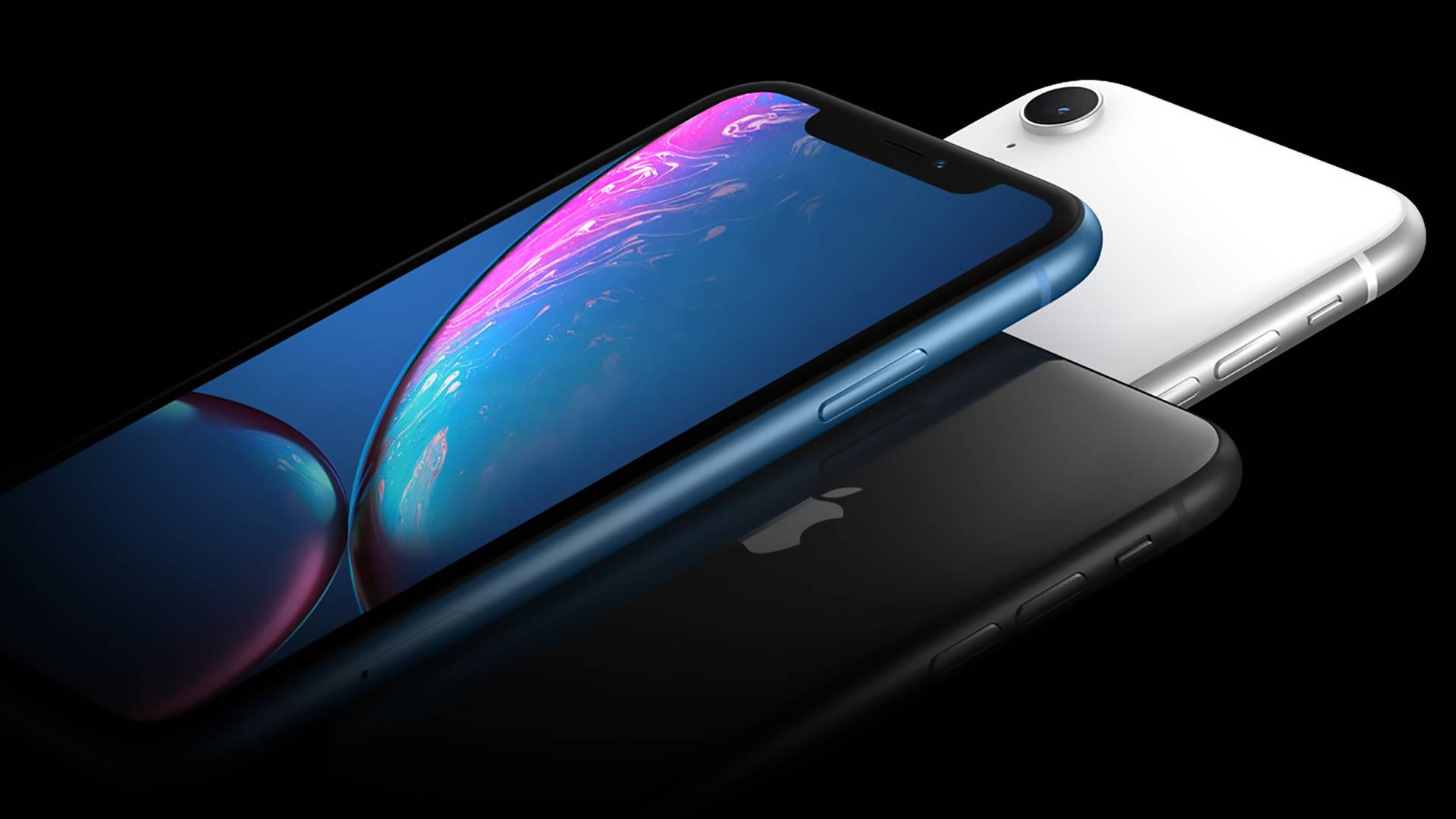 iphone_xr_cover