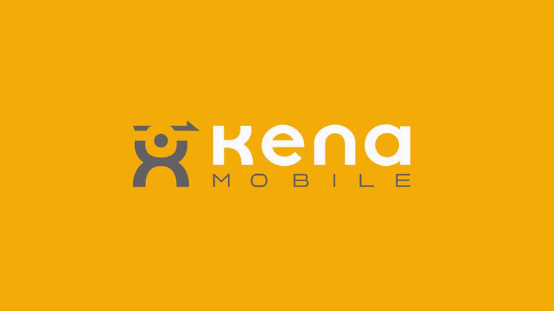 Kena Casa a 19,90 euro al mese, fixed wireless 30 Mbps concorrenziale