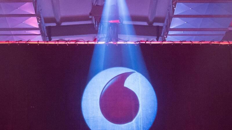 VodafoneDown in tutta Italia, ma anche in altri paesi europei