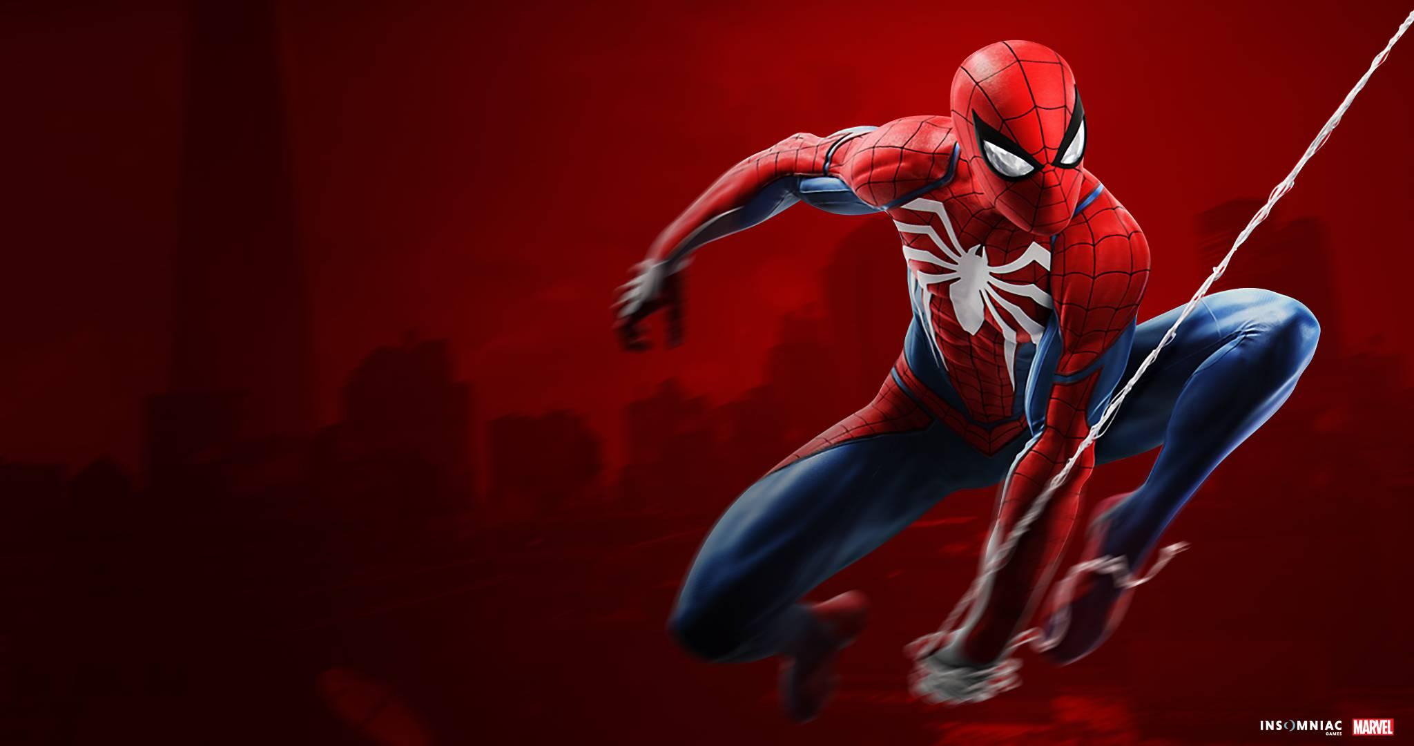Marvel's Spider.Man: La Rapina