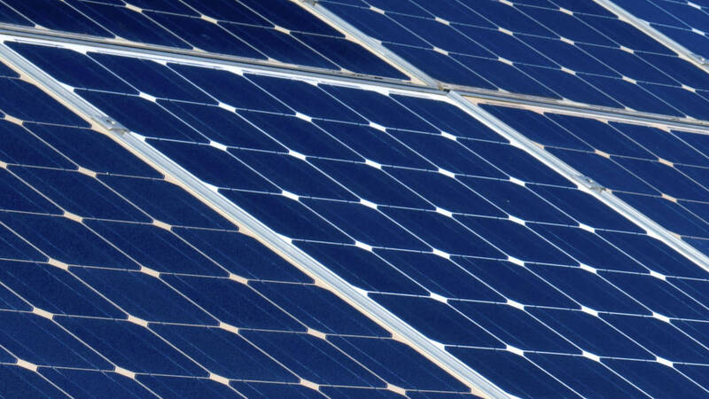 More efficient solar cells thanks to a revolutionary new study