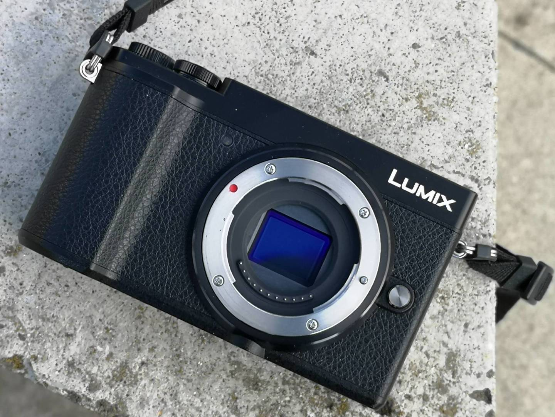 Recensione Panasonic Lumix DC-GX9