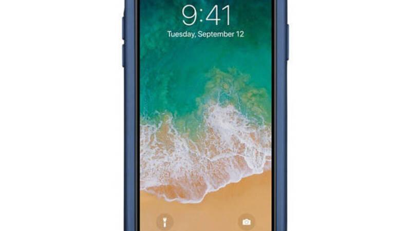 La miglior custodia per l'iPhone X - Il Post