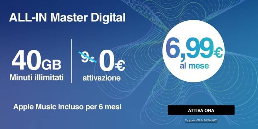 tre_all_in_master_digital