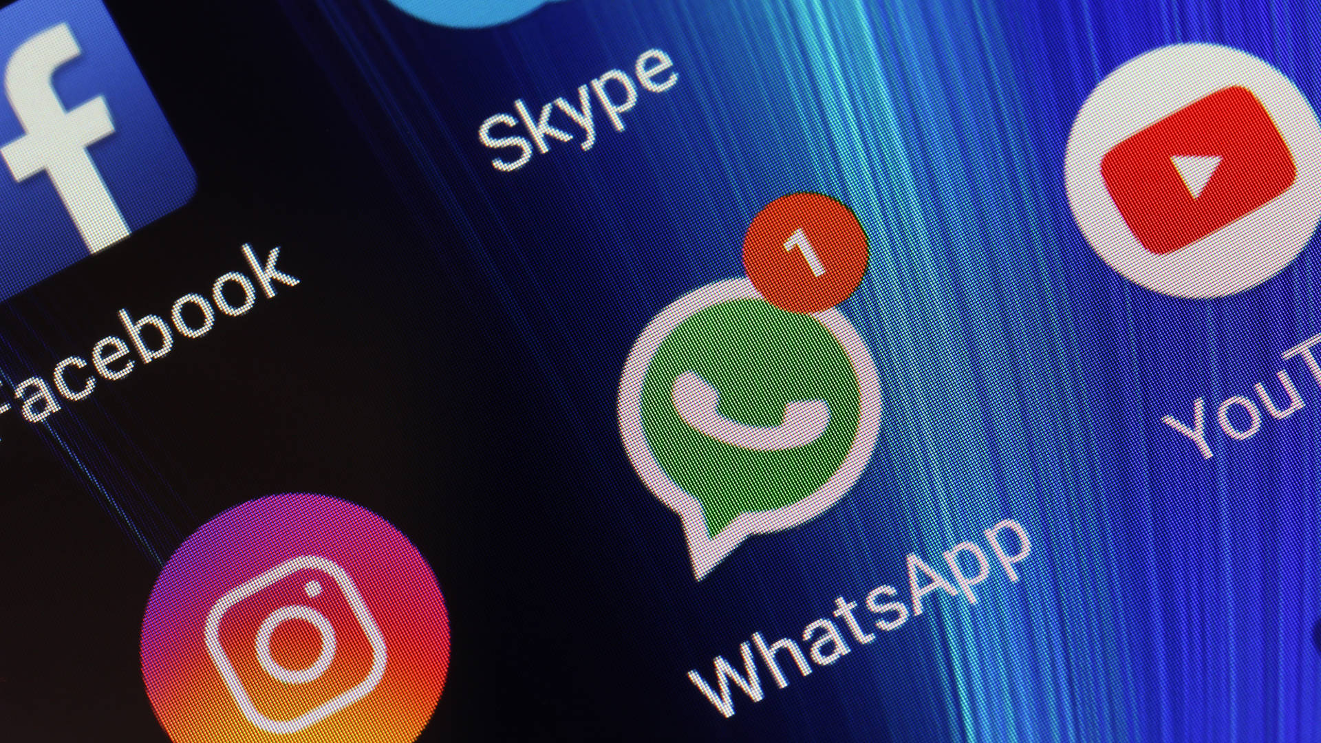 whatsapp_cover