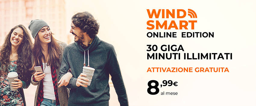 wind_smart_online_edition