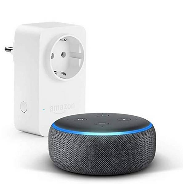 amazon_echo_dot_smart_plug_bundle