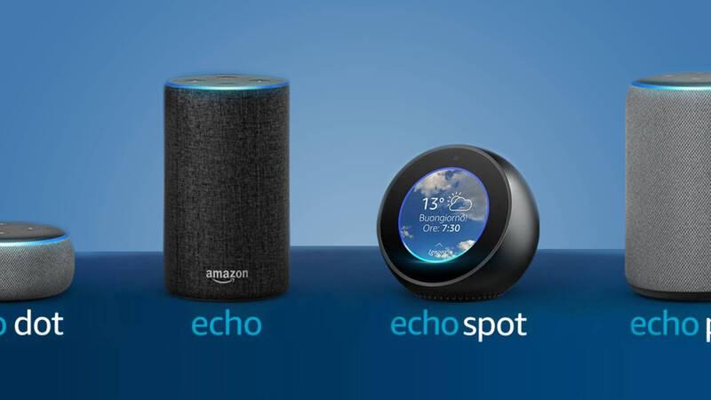 Amazon Echo | Buying Guide