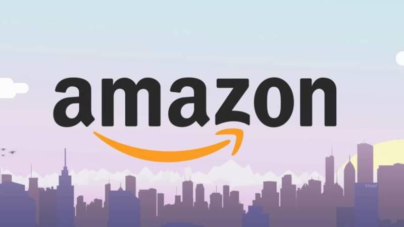 Amazon.it: è ora possibile comprare videogame in digitale