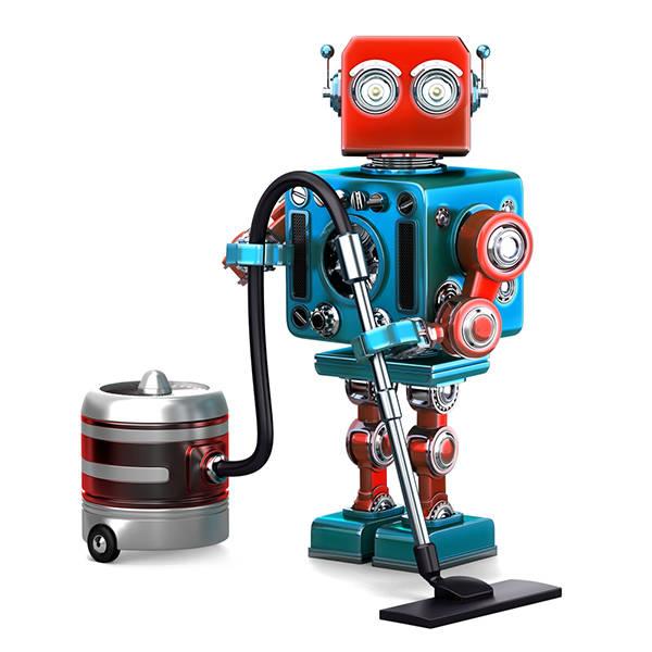 amazon_robot_2