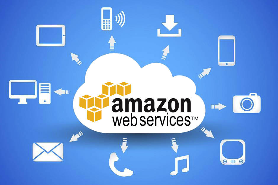 Amazon Wev Service AWS