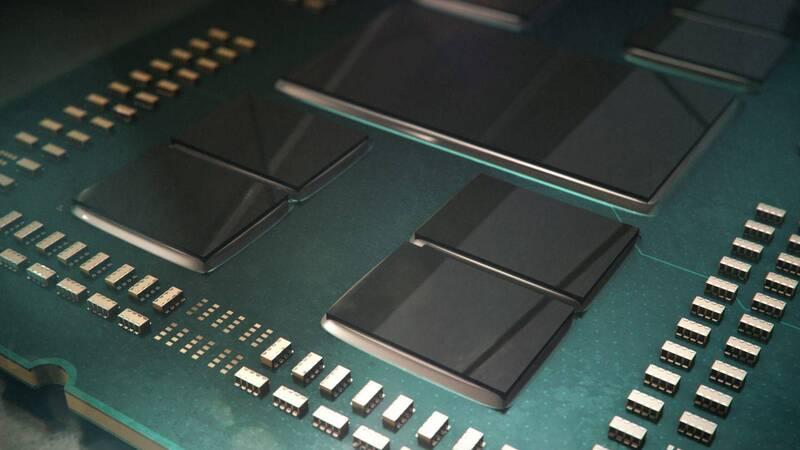 Albatron KX400 8XV Pro (V2.0) Windows 7 64-BIT