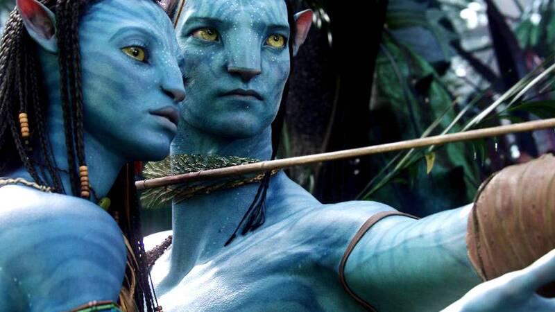 Avatar 2 e 3, James Cameron ha ultimato le riprese principali