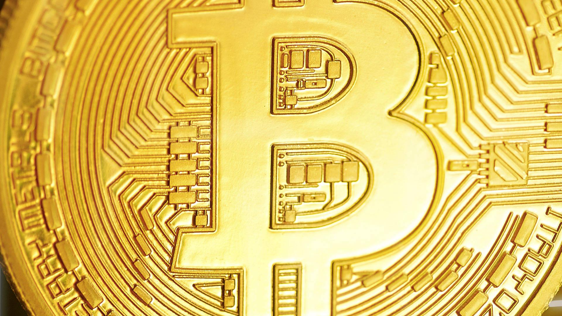 vendere bitcoin per usd