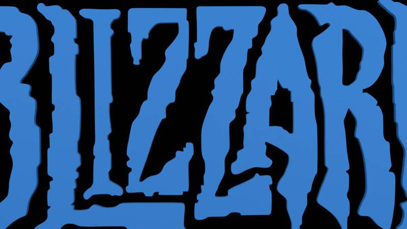 Blizzard announces a major change of leadership