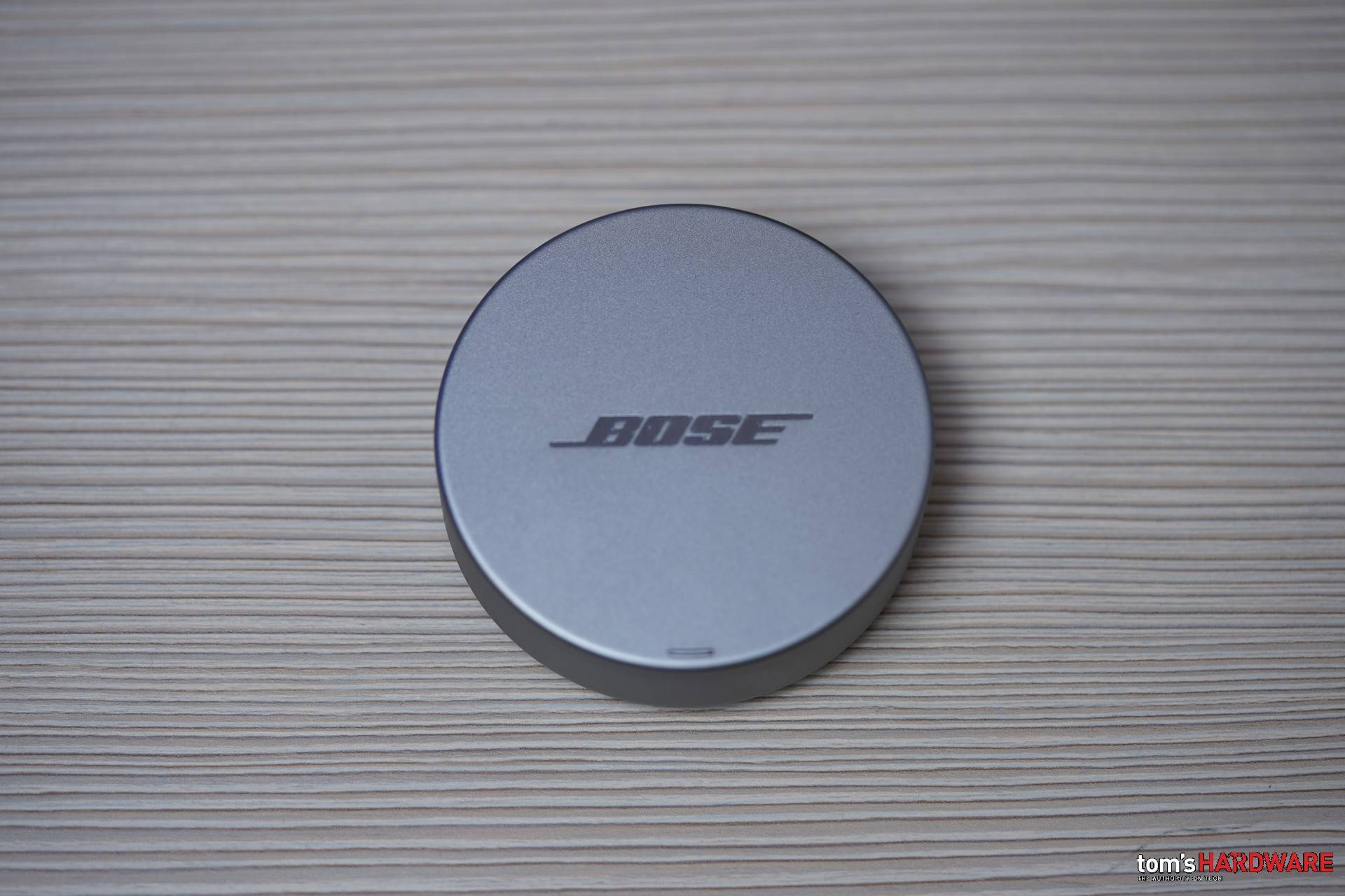 Bose Sleebuds