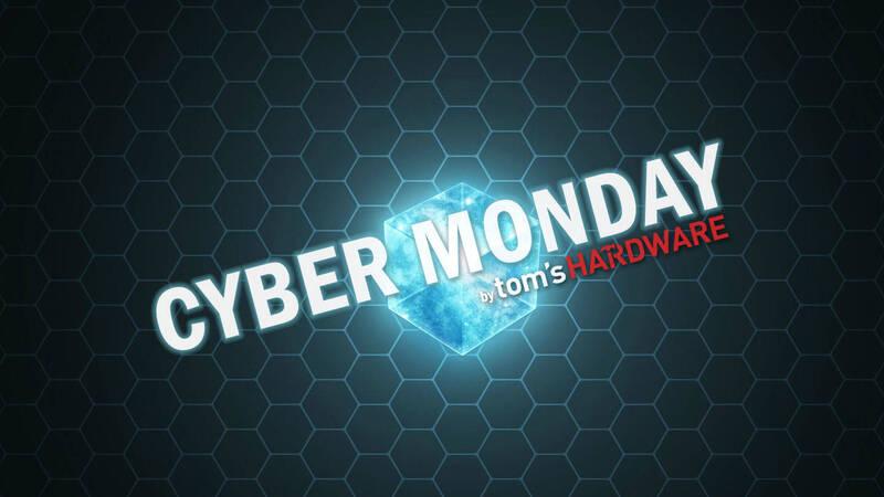 Le migliori offerte del Cyber Monday di Amazon
