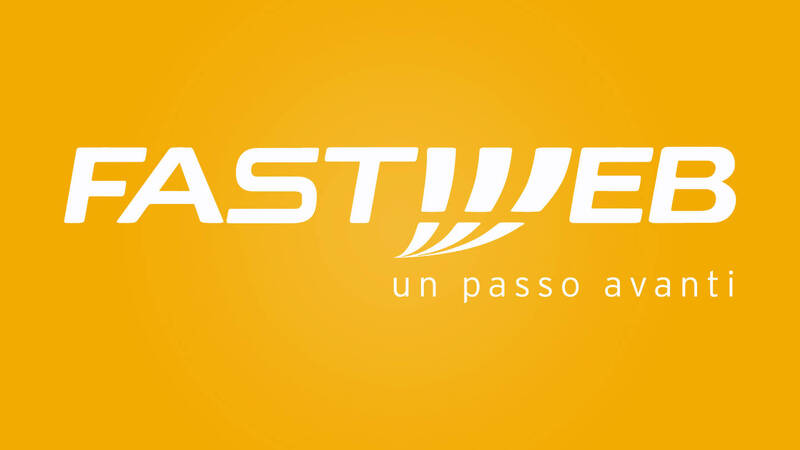Fastweb launches the new Ultra FWA network in 50 cities