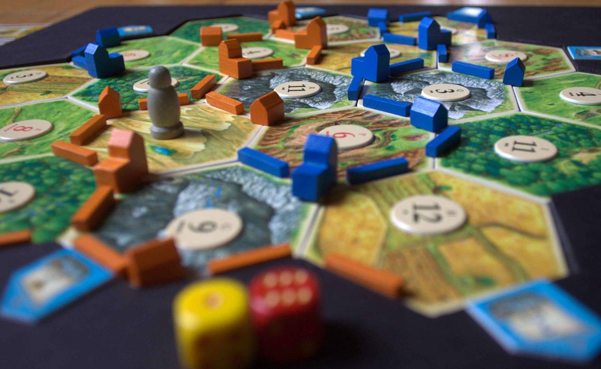 giochi_da_tavolo_3