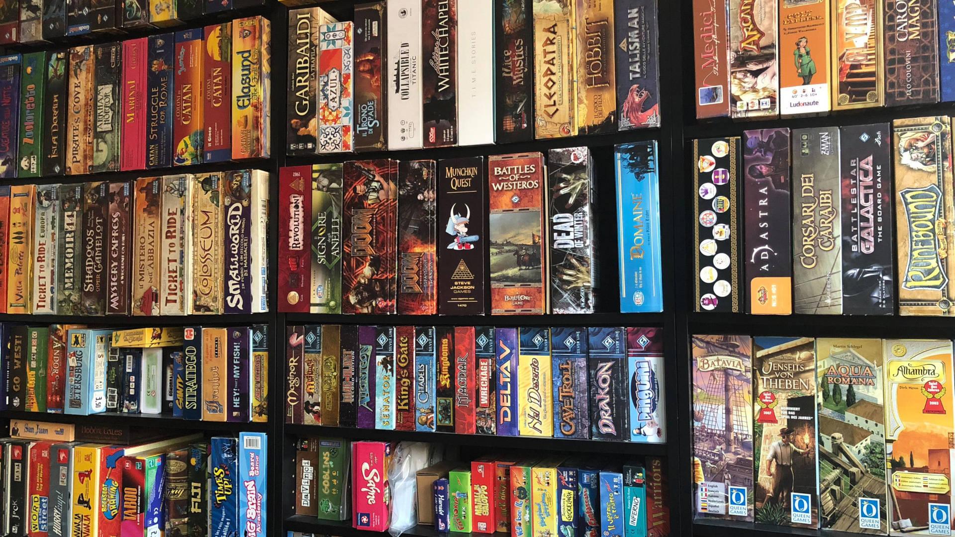 giochi_da_tavolo_cover