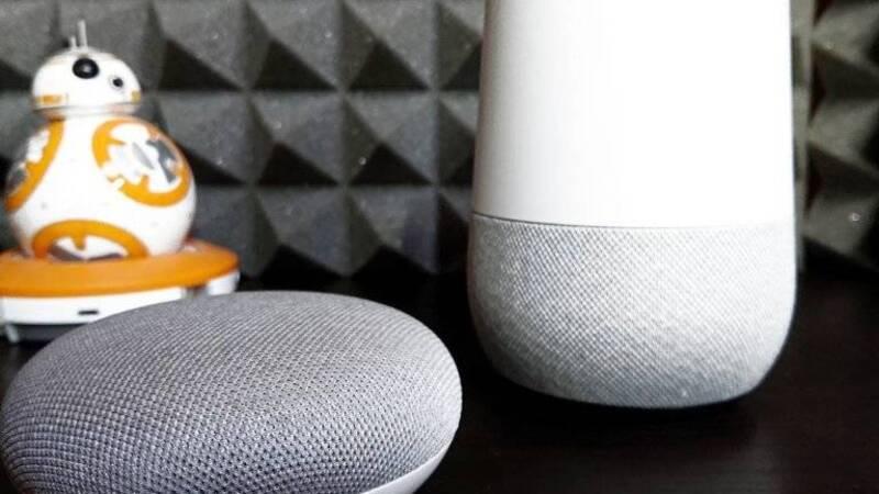 Google Assistant, pronti alla conferma vocale per i pagamenti?