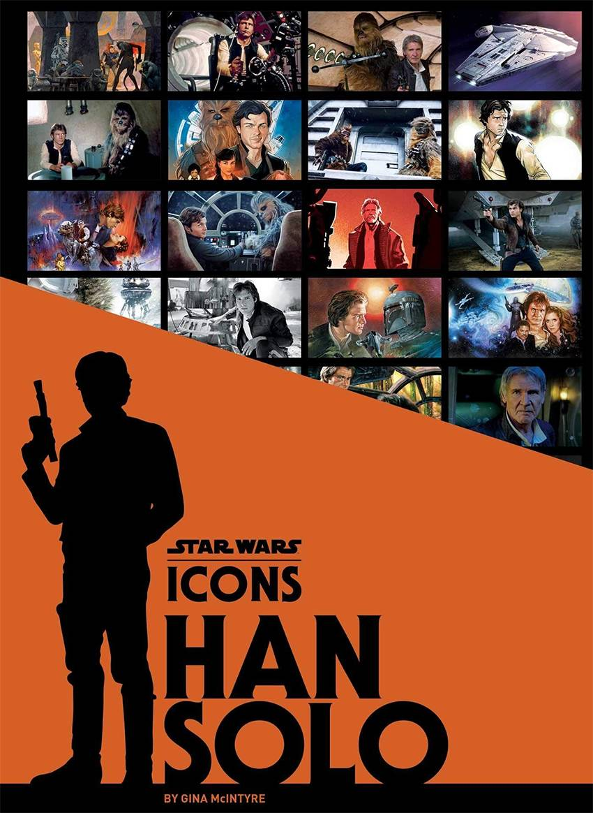 han_solo_book_cover