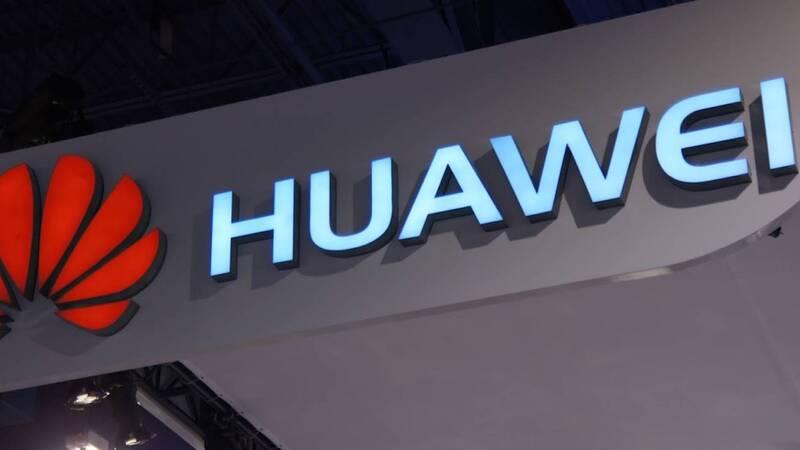 Huawei arricchisce la fascia media con un nuovo smartphone