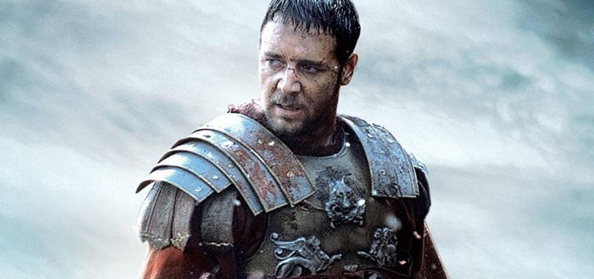 il_gladiatore