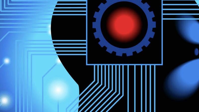 Tecnologie robotiche, l'Europa pensa a un programma di sviluppo a guida italiana