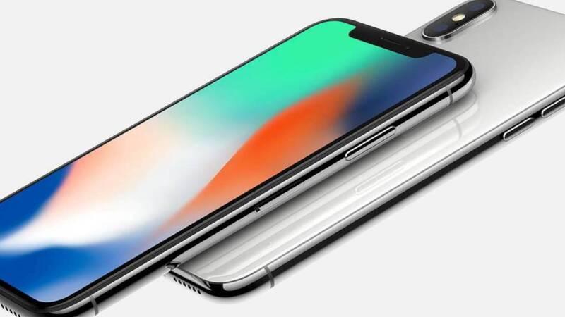 Apple, via alle vendite di iPhone X ricondizionati: si parte da 899 euro