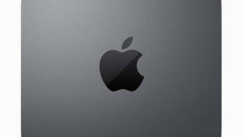Recensione Mac Mini 2018 Il Mac Più Versatile Per I Professionisti