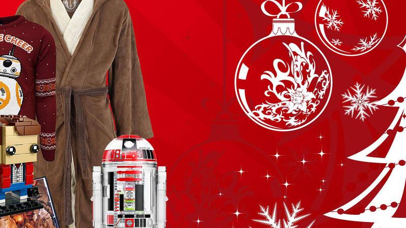 Regali di Natale 2018, regali nerd e geek