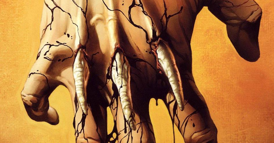 Natale 2018 Wolverine Origini