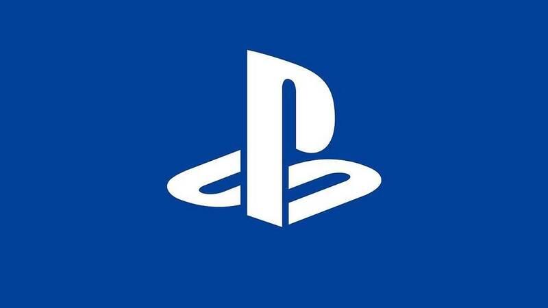 Sony PlayStation: due giochi PS4 non annunciati e dev-kit