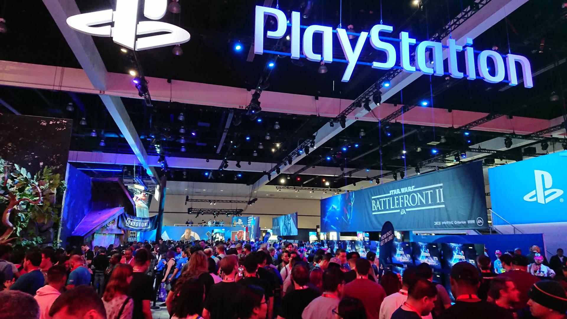 PS E3