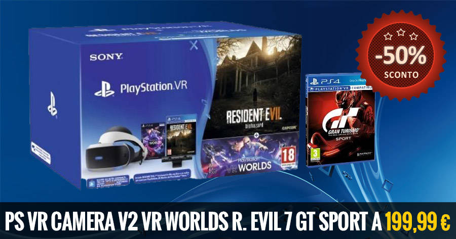 ps vr bf deal