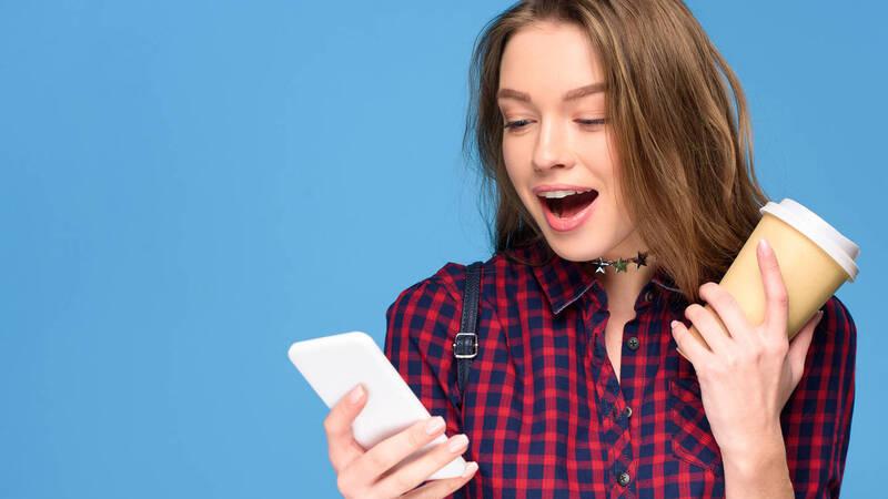 Offerte telefonia mobile ottobre 2019 | Le migliori senza costi di attivazione