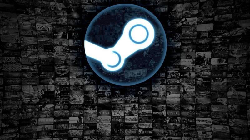 Steam: i Saldi Estivi sono iniziati, nuovo evento per vincere giochi ...