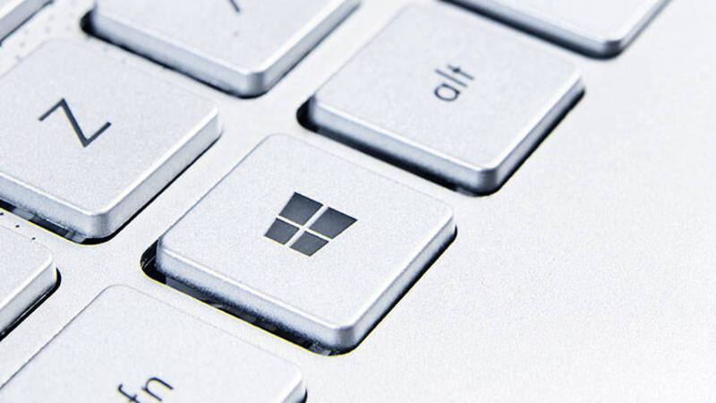 Le migliori scorciatoie da tastiera in Windows 10 - Tom's Hardware