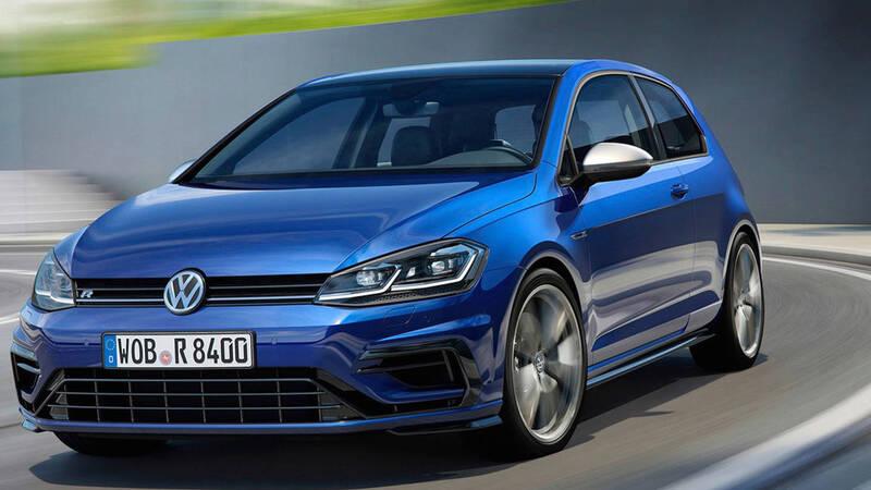 Volkswagen, ora si può usare Siri tramite l'app Car-Net per gestire l'auto