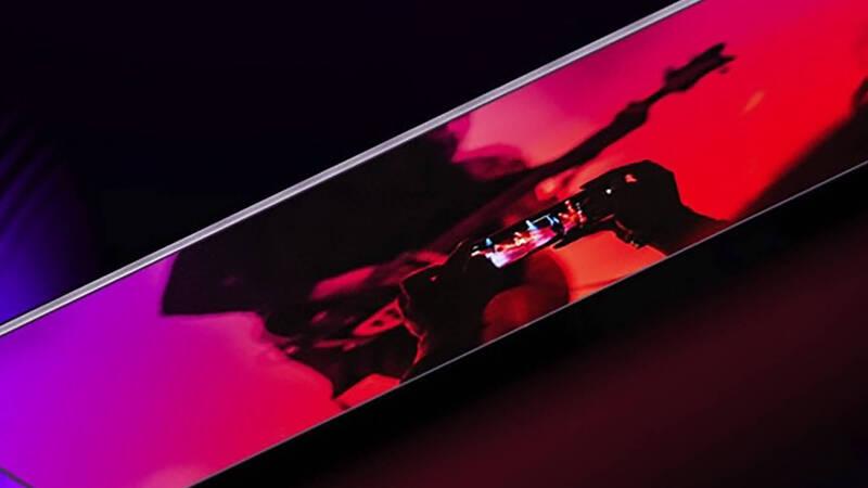 Xiaomi, le smart TV finalmente in Italia: si parte da 199 euro, tutte con Android TV 9.0