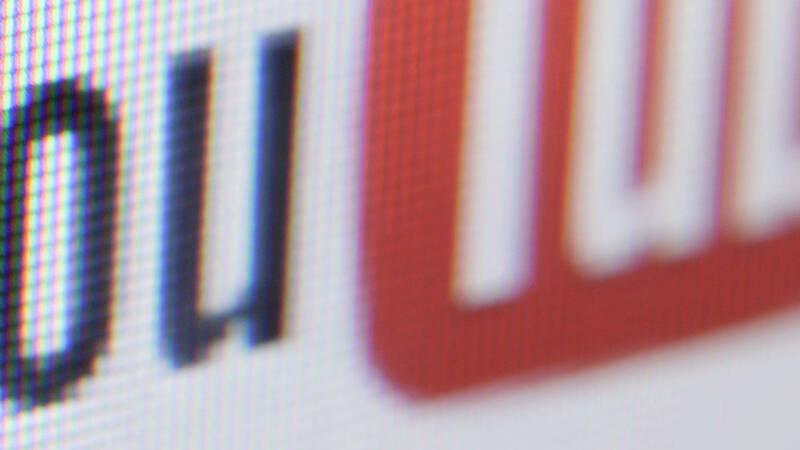 YouTube per Android TV si aggiorna con un'interfaccia utente più moderna