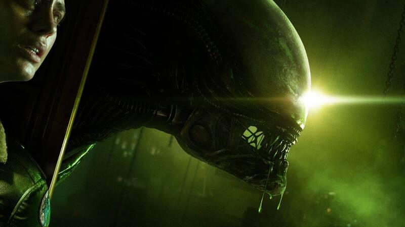 Alien Hope for the Future: ecco il trailer del nuovo gioco gratis fan made