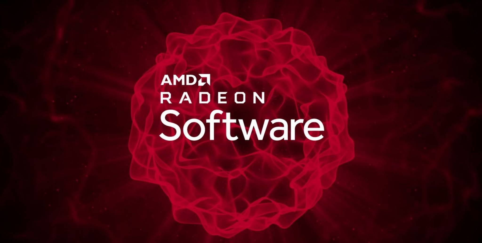 AMD Radeon Software driver Copertina